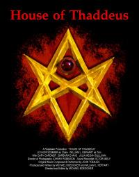 House of Thaddeus (2013)