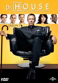 House Season 7 (2010)