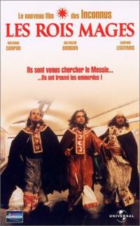 Les rois mages (2001)