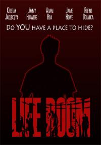 Life Room (2009)