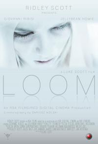 Loom (2012)