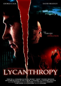 Lycanthropy (2006)