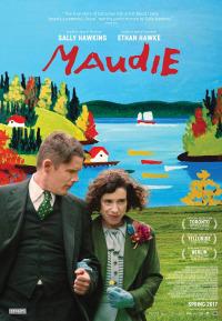 Maudie (2016)