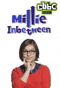 Millie Inbetween Season 3 (2017)