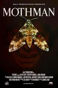 Mothman (2010)