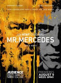 Mr. Mercedes Season 1 (2017)