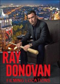Ray Donovan Season 3 (2015)