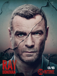 Ray Donovan Season 5 (2017)