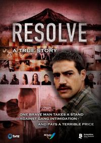 Resolve (2017)