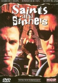 Saints and Sinners (1994)