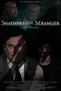 Shadows of a Stranger (2014)