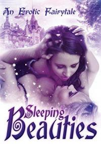 Sleeping Beauties (2017)