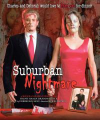 Suburban Nightmare (2004)