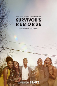Survivor&#39s Remorse Season 4 (2017)