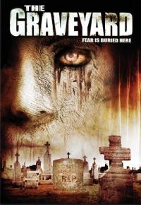 The Graveyard (2006)