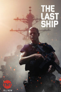 The Last Ship Season 4 (2017)