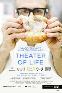 Theater of Life (2016)