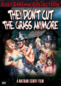 They Don&#39t Cut the Grass Anymore (1985)