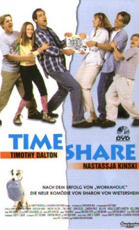 Time Share (2000)