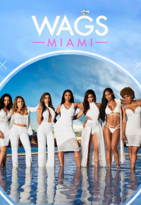 WAGS Miami Season 1