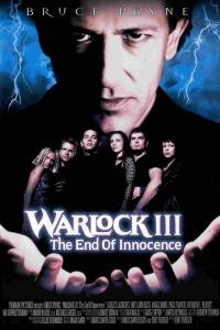 Warlock III: The End of Innocence (1999)