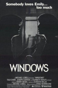 Windows (1980)