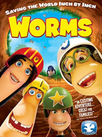 Watch sunshine barry and the disco worms watch32 full movies free how to eat fried worms 2006 worms 2013 ccuart Image collections