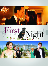 1st Night (2010)