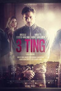 3 Things (2017)