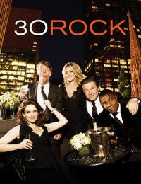 30 Rock Season 4 (2009)