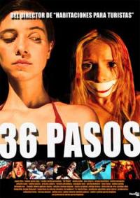 36 Steps (2006)