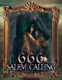 666: Salem Calling (2016)