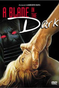A Blade In The Dark (1983)