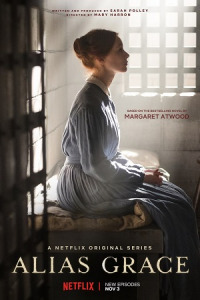 Alias Grace Season 1 (2017)