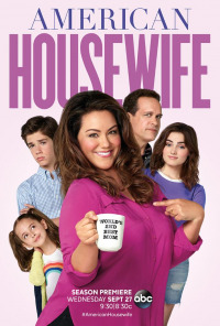 American Housewife Season 2 (2017)