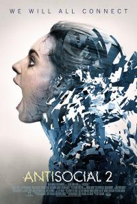 Antisocial 2 (2015)
