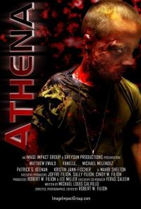 Athena (2015)