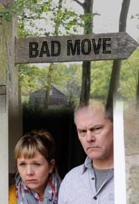 Bad Move Season 1 (2017)