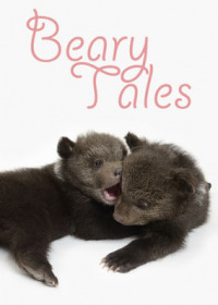 Beary Tales (2013)
