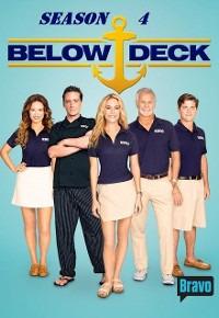 Below Deck Season 4 (2016)