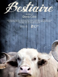 Bestiaire (2012)