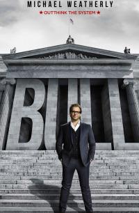 Bull Season 2 (2017)