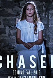 Chased (2015)