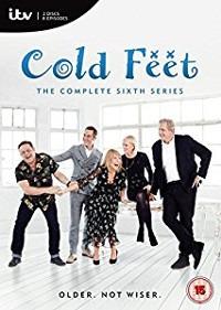 Cold Feet Season 7 (2017)