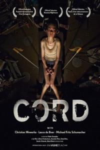 Cord (2015)