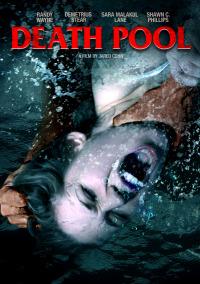 Death Pool (2016)