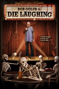 Die Laughing (2017)