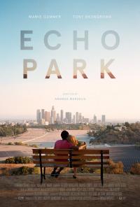 Echo Park (2014)