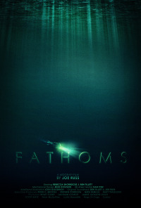 Fathoms (2014)