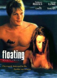 Floating (1997)